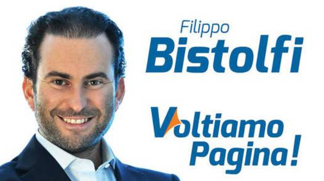Filippo Bistolfi