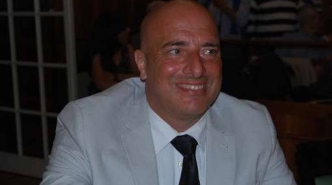 gianni berrino
