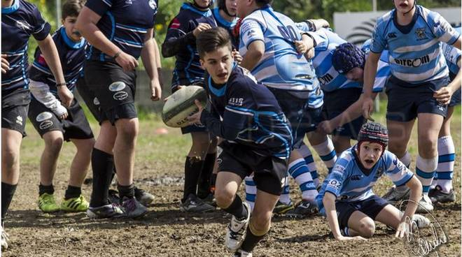 imperia rugby under 14