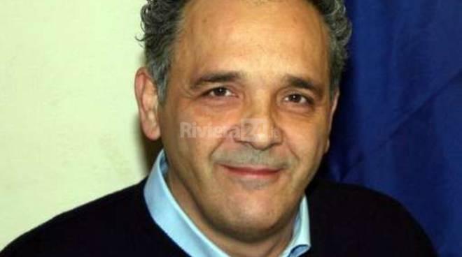 Leandro Faraldi