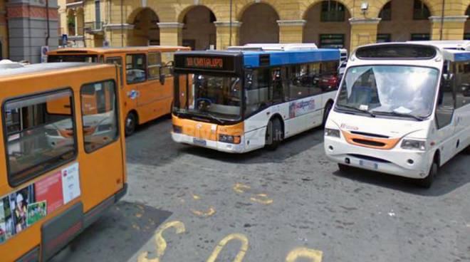 Riviera Trasporti