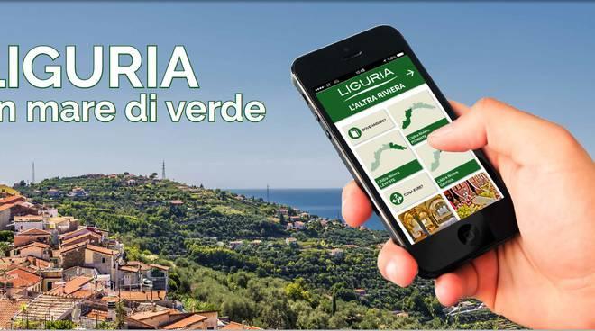 altra riviera app