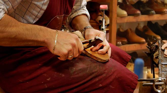 artigiano artigianato generica