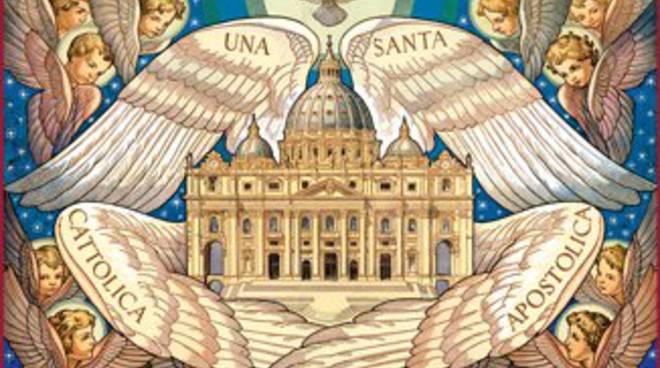 chiesa_santa_cattolica_apostolica