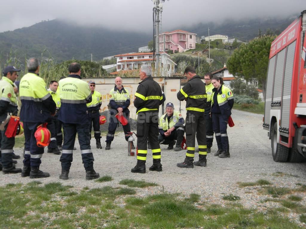 corso volontari antincendio sanremo maggio 2015 115