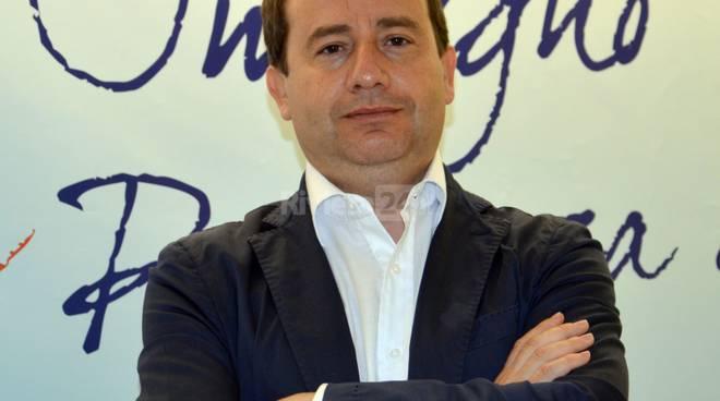 Gabriele Cascino