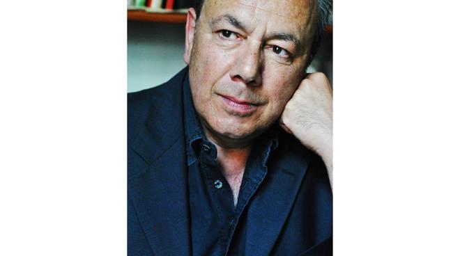Massimo Locuratolo