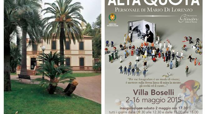mostra_fotografica_villa_boselli