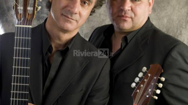 real duo_piani musicali