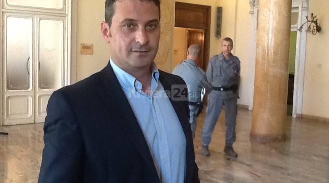 Roberto Saluzzo