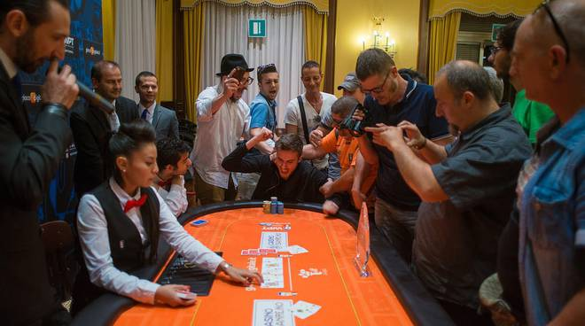 casino catalogue ramadan 2018