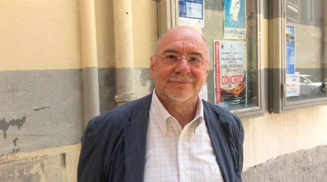 Gianfranco Cattai