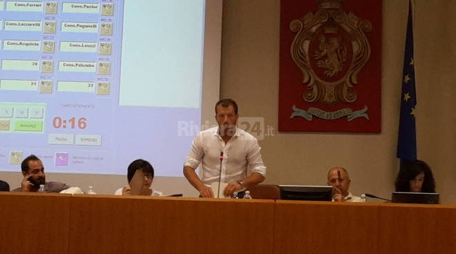 consiglio comunale ventimiglia 23 luglio 2015