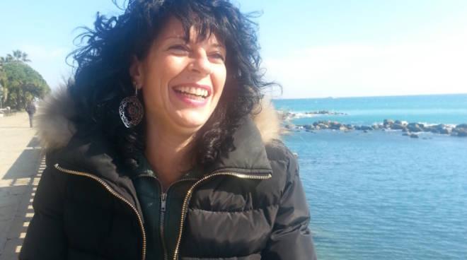 Cristiana Nembrini