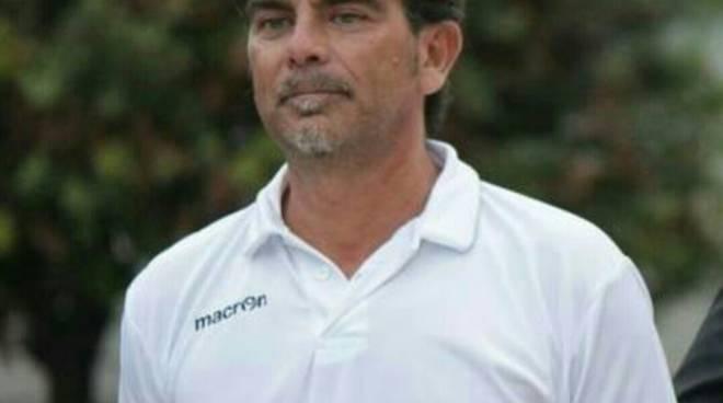 Fabrizio Monte