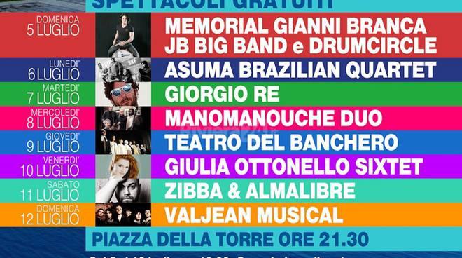 mt festival