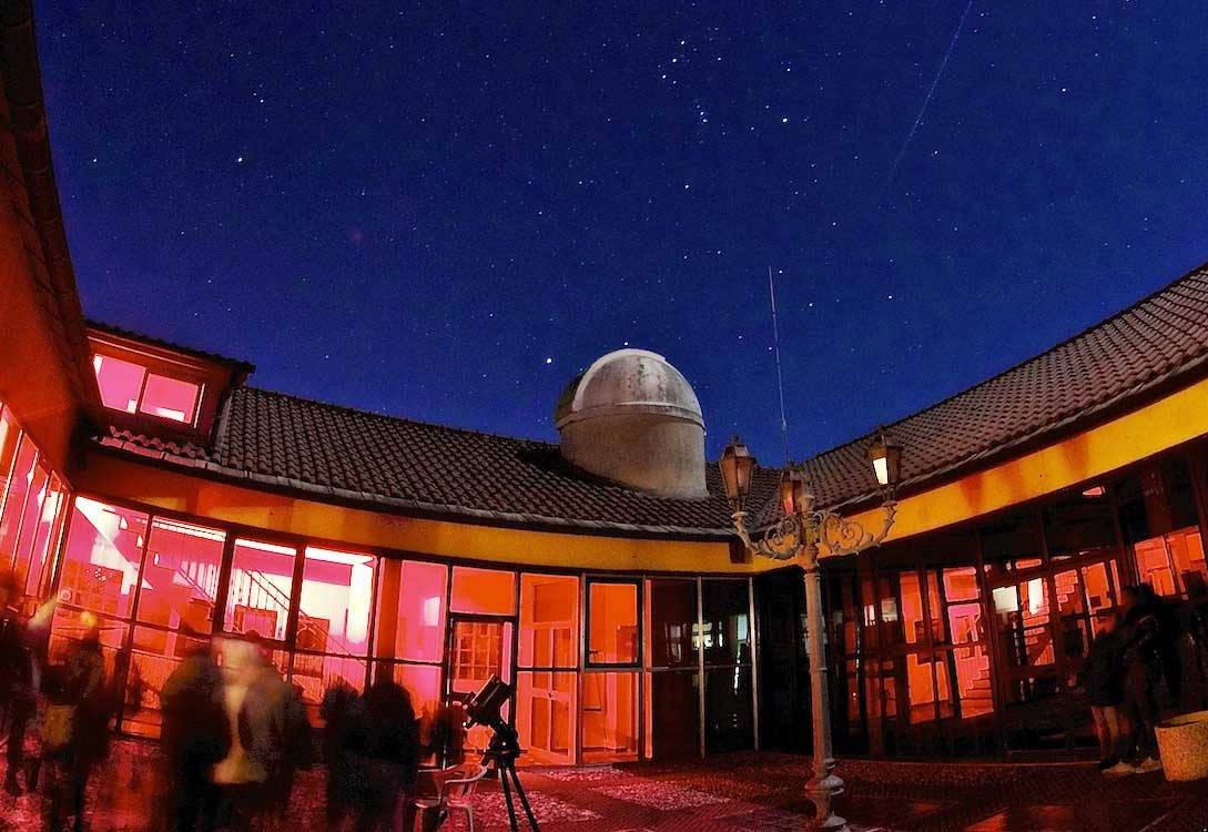osservatorio perinaldo