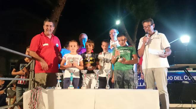 festa dello sportivo don bosco vallecrosia