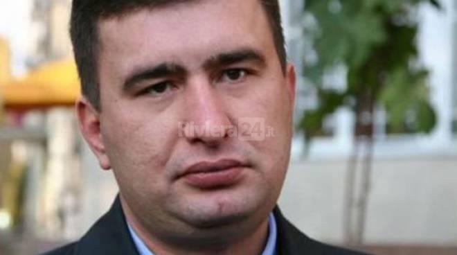 Igor Markov