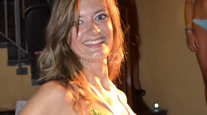 Miss Europe Continental a Ventimiglia negli scatti di Marco Maiolino
