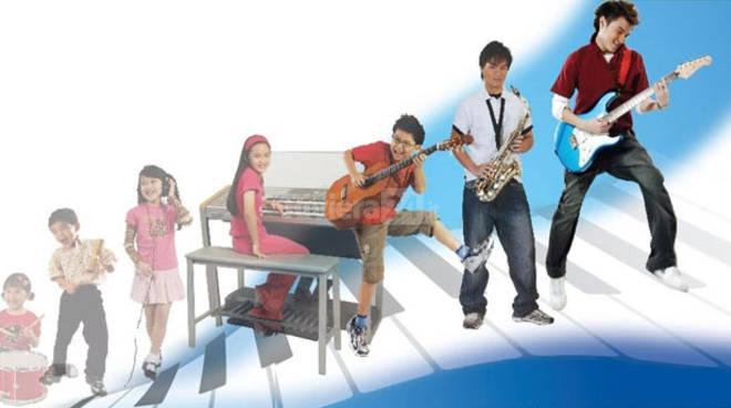 """Associazione Culturale """"Amici della musica e delle arti"""" di Taggia"""