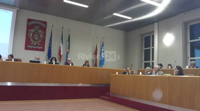 consiglio comunale ventimiglia settembre 2015