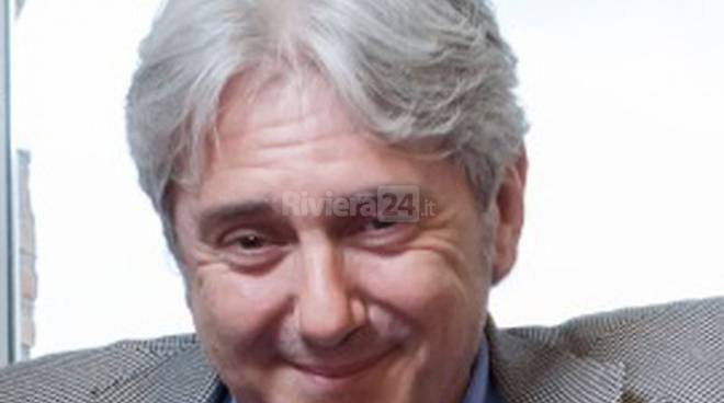 Giovanni Novello