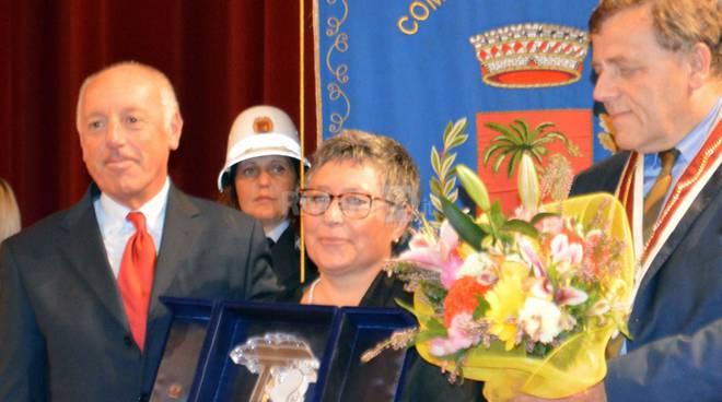 premiazione san romolo 2015