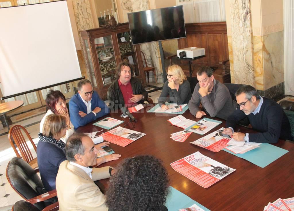tenco 2015 biancheri cassini organizzatori