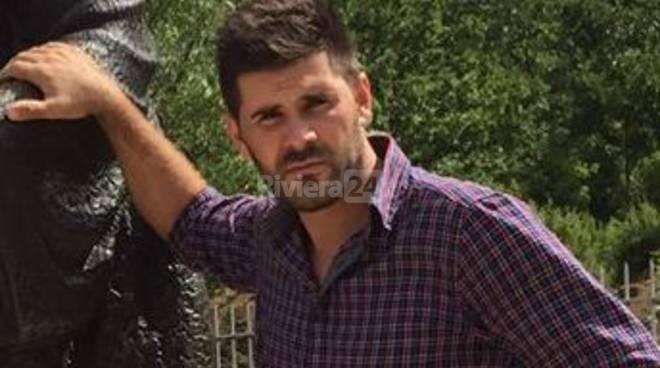 Aramit Ismajlukaj, attentato ferito