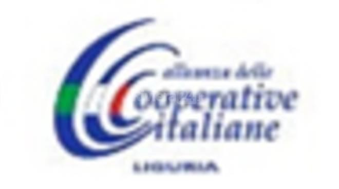 Confcooperative Imperia Savona