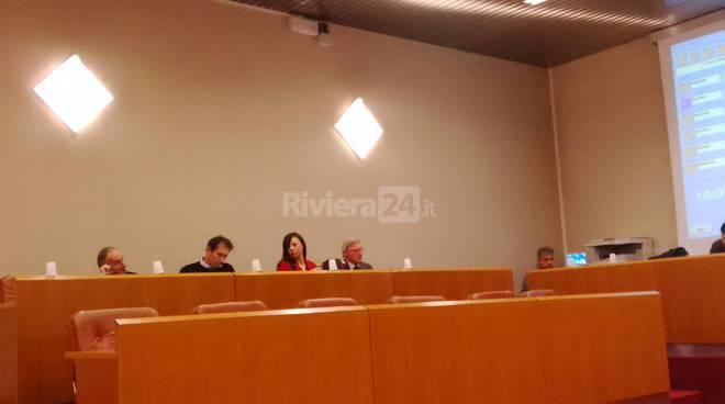 consiglio comunale ventimiglia 30 novembre 2015