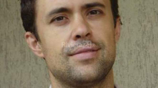 Daniele Biella