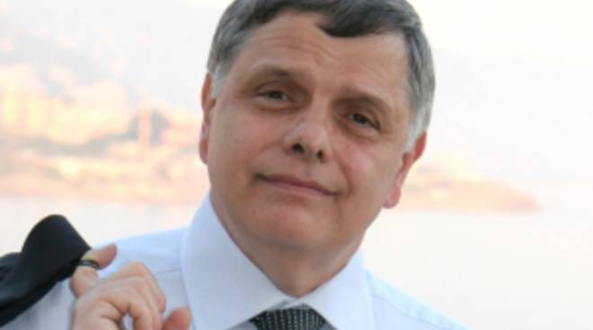 Emanuele Guastavino