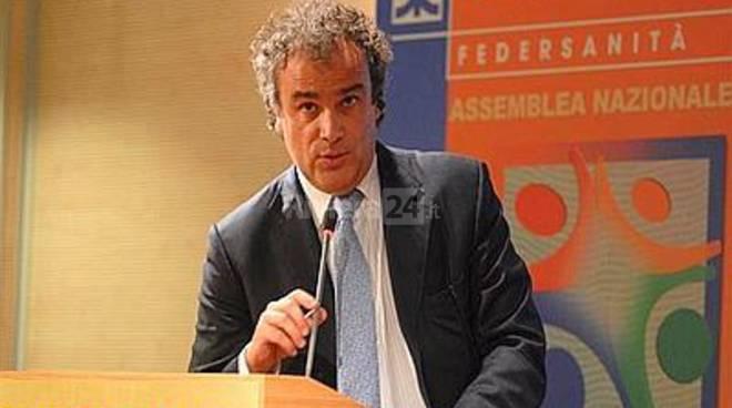 Giuseppe Milanese