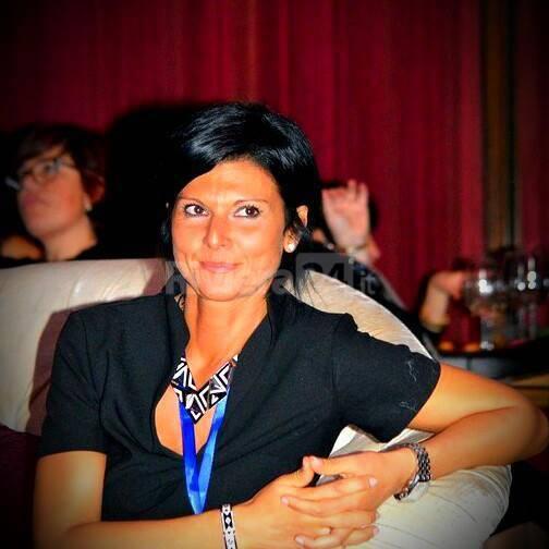 Jackie Assunta De Luca B
