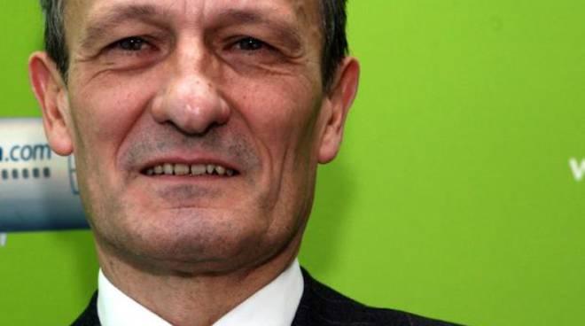 Lutz Helmig Mario