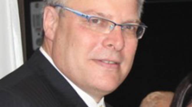 Naor Gilon