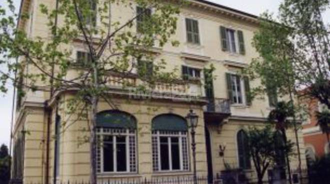 Palazzo Guarnieri