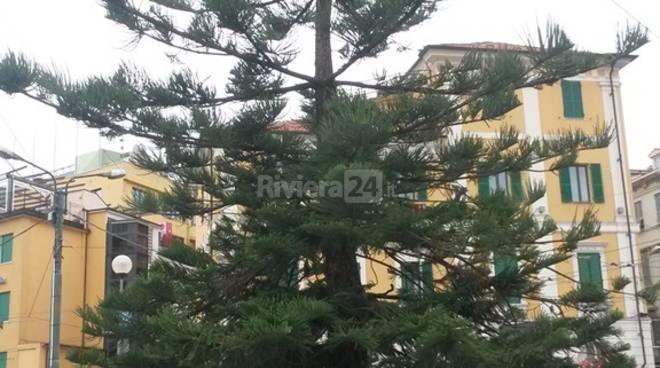 pino piazza colombo