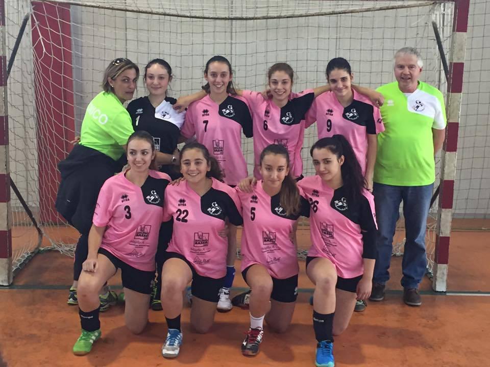 riviera handball