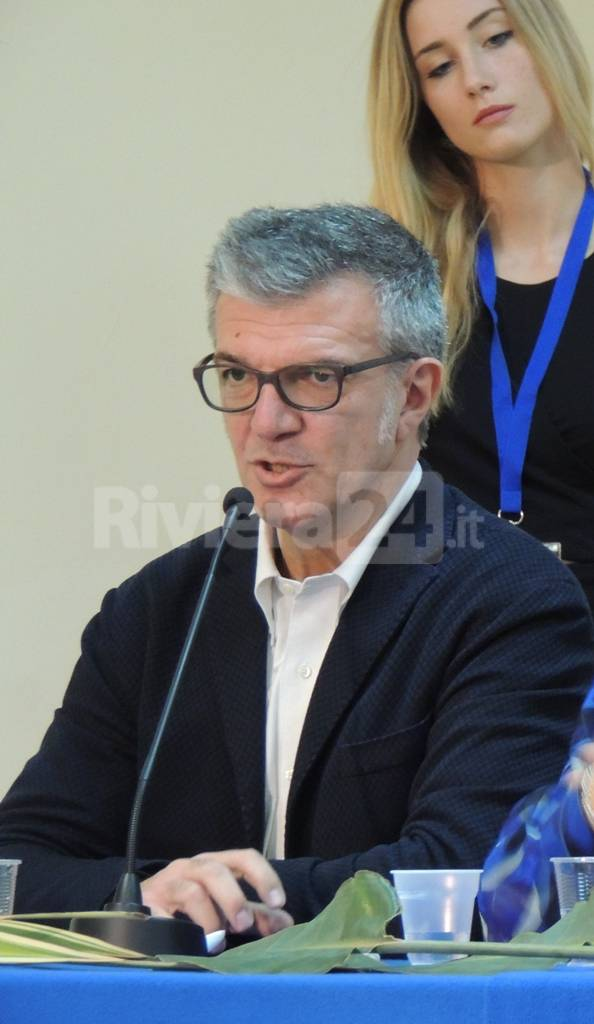 Sanremo Giovani: domani sera le selezioni ufficiali in diretta su Rai1