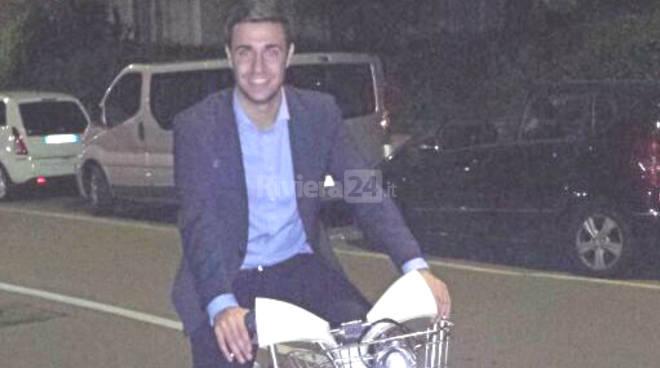 Zeid Al Kaffaf
