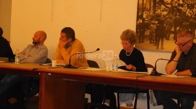 consiglio comunale bordighera novembre 2015