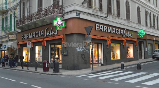 crocifisso gervasone farmacia salus