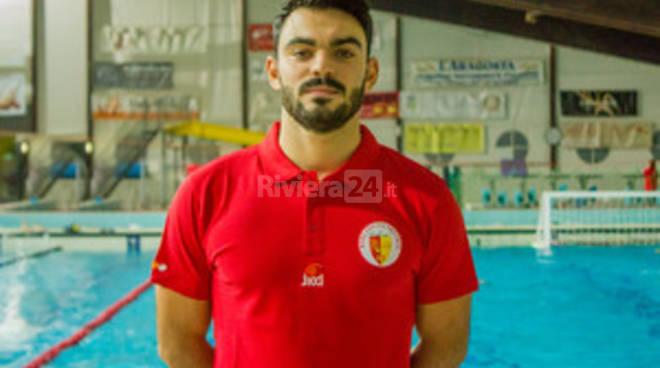 Daniele Ferrari