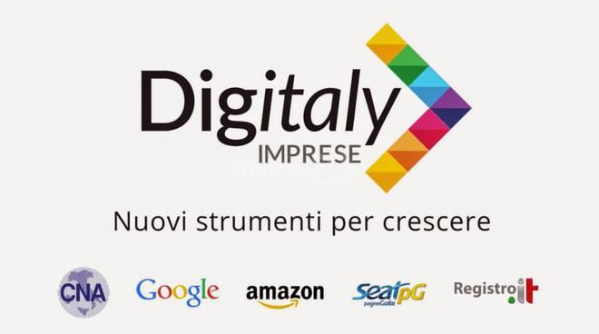 digitaly