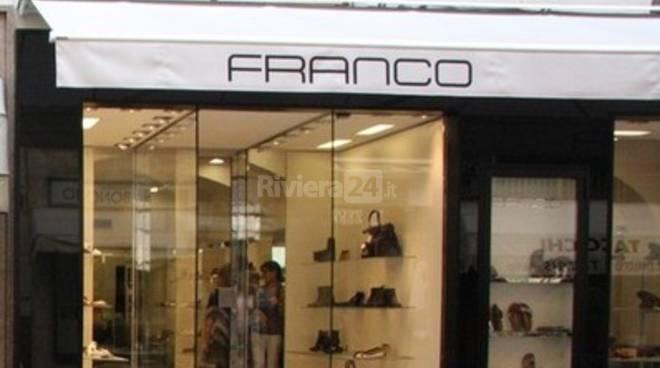 Franco calzature