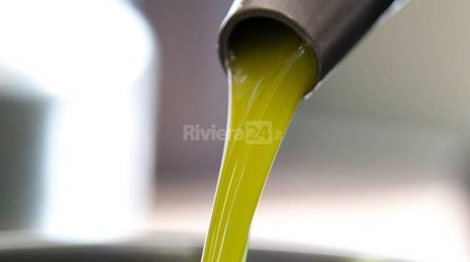 Frantoio Ulivi Liguria, la boutique dell'olio di alta qualità