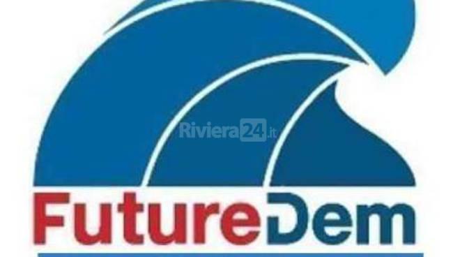 future dem logo